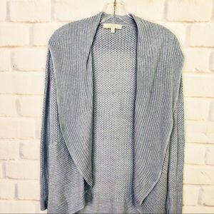 Etcetera Sweaters - Etcetera Knit Cardigan